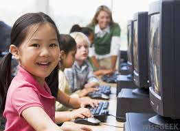 youngkidscomputers