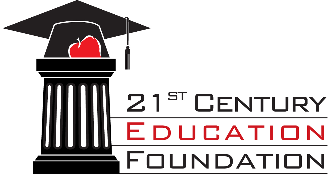 21st Century Education Foundation