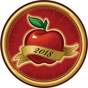 Apple Seal-2018